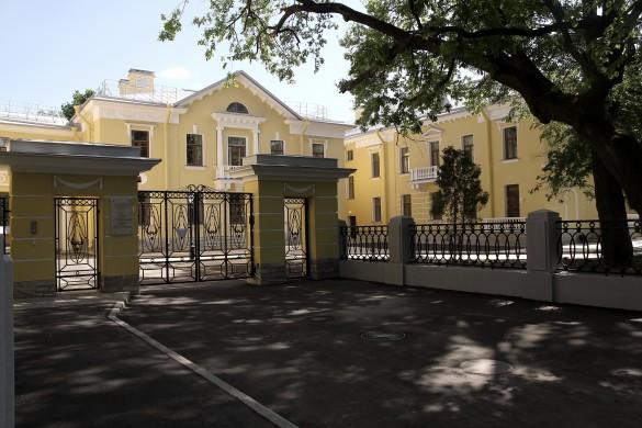 Детская поликлиника бобровский свердловская область