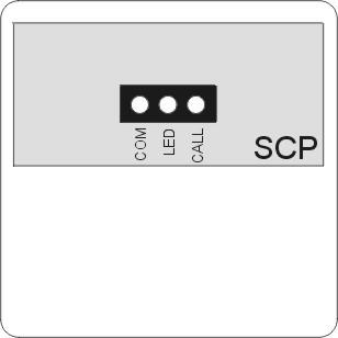 scp_mb